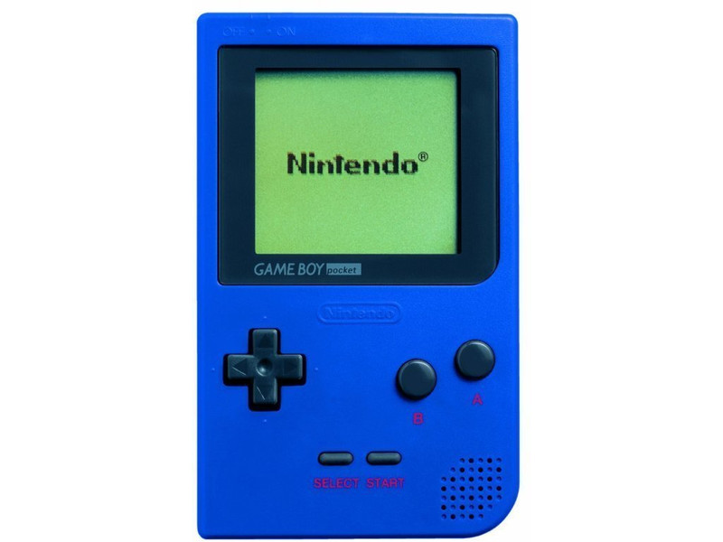 game-boy-pocket-2nhn-800